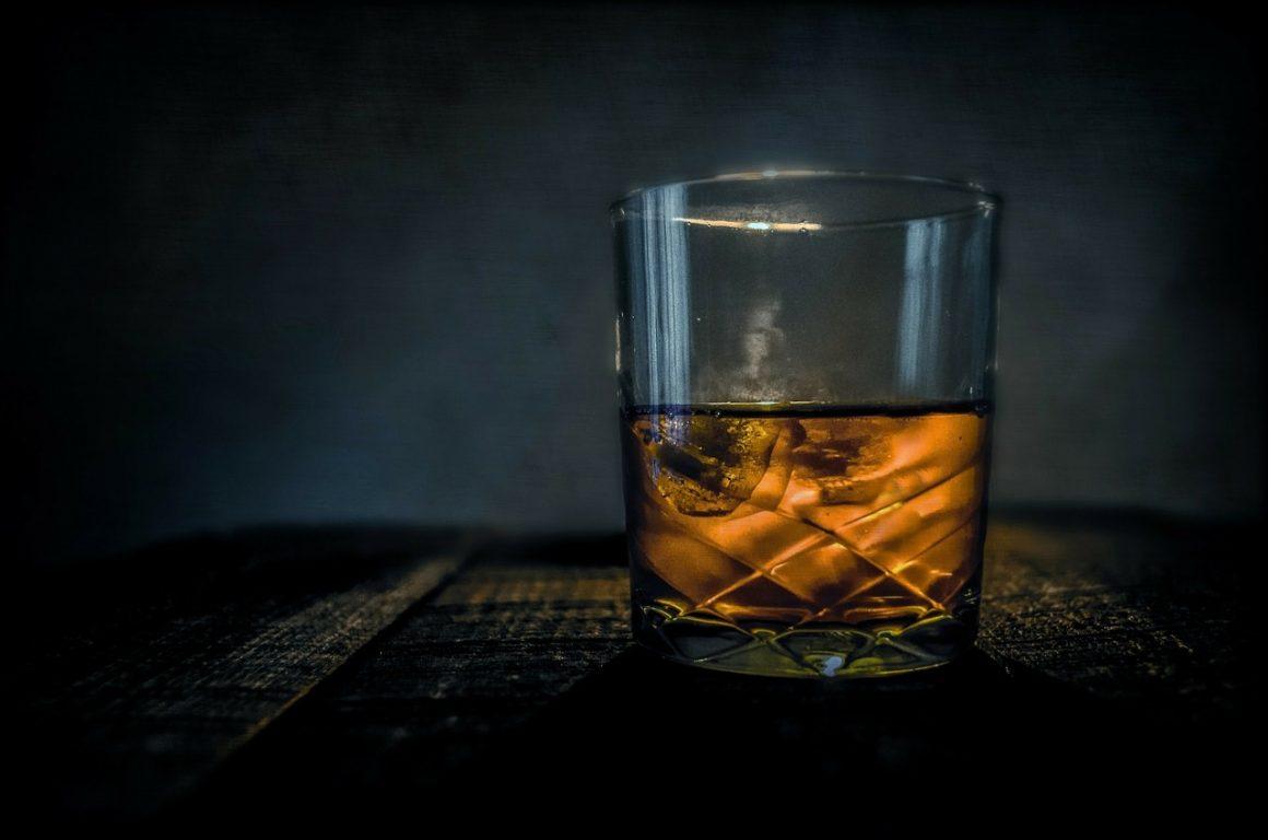 Bijzondere dranken